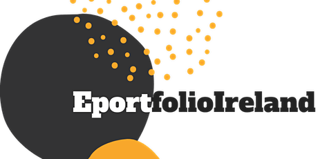 CISC- Eportfolio professional development tickets