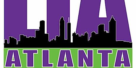 "LIA  PRESENTS ""LIA DAY PARTY @ BACKSTAGE ATLANTA tickets"