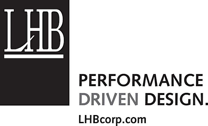 USGBC + Existing Buildings Leadership Forum image