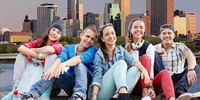 Minneapolis Area Families: 20 Tips to Master College Planning