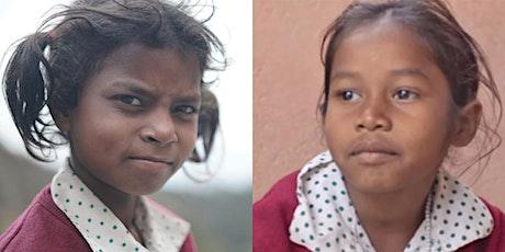 Window on Women: Bittu, Chand and Indian Women Rising. A Fundraiser tickets