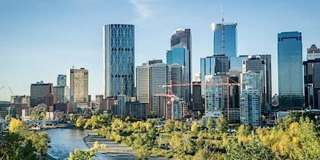 Alberta's Tech Horizon tickets