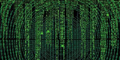 CyberSécurité : Lutter contre les attaques billets