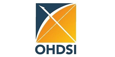 2021 GLOBAL  OHDSI SYMPOSIUM billets