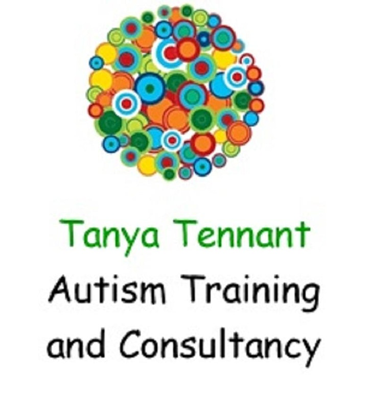 Autism - Managing Changing Situations image