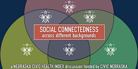 CHI: Connectedness Across Diversity tickets
