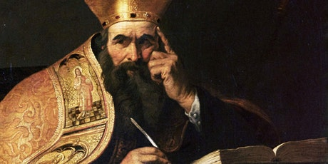 How is Genesis Compatible with Science? Insights from Augustine tickets