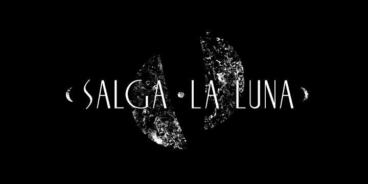 Image pour Salga la Luna