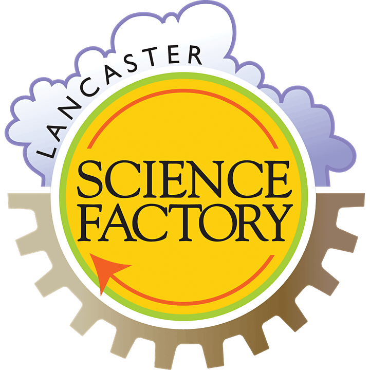 First Friday at the Science Factory image