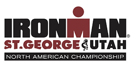 Ironman Volunteer Service Opportunity with Get Outside tickets