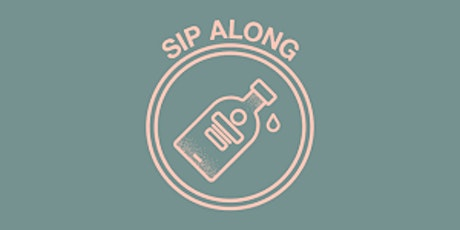 Rolling Social Presents - Mexican Spirit Sip Along tickets