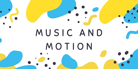 Face to Face Music and Motion Group- Mansfield tickets