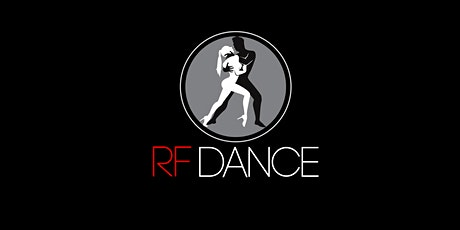 RF Ladies  Auditions tickets