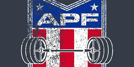 Beginners Powerlifting Seminar tickets