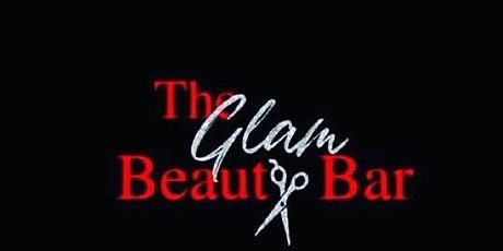 The Glam Grand Opening Celebration tickets