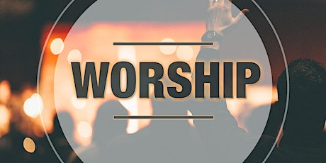9:30 Worship Luther Plaza (inside /sanctuary) tickets