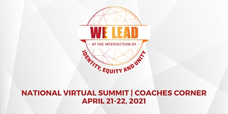 HACE Summit Career Coaching Workshops tickets