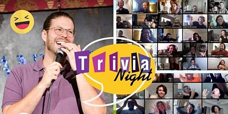 Art Trivia Night with Museum Hack tickets
