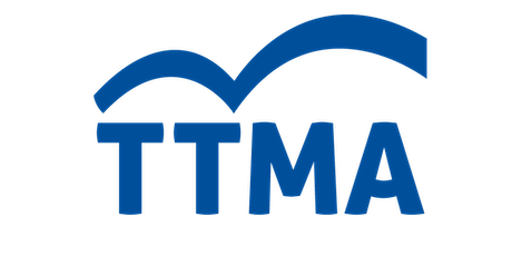 TTMA Presents: The Future of Working with OTAs Post-COVID tickets