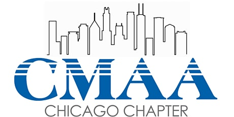 CMAA Chicago - April Discussion -  Illinois Tollway tickets