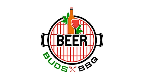 Beer Buds & BBQ tickets