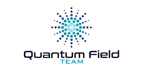 Florida Quantum Field X39 Team Launch tickets