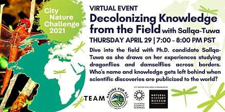 Decolonizing Knowledge from the Field with Sallqa-Tuwa tickets