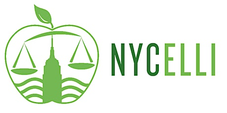 Ethics in Environmental Law CLE Webinar tickets
