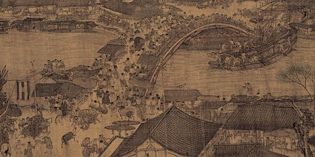 The Qingming Festival: A Guide to the Customs and History tickets
