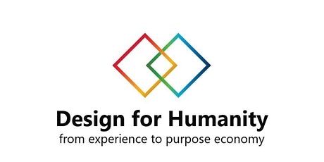 Design for Humanity - Develop & Lead your Organization to Deliver Value tickets