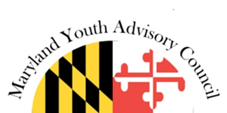 Maryland Youth Advisory Council Application Q & A Session tickets