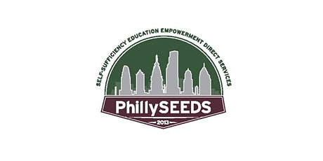 The PhillySEEDS Scholarship Highlight and Endowment Fund Gala tickets