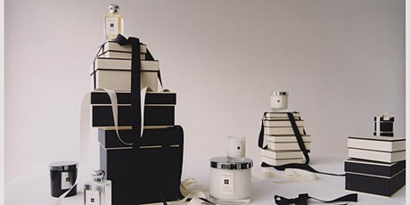 Jo Malone London's Mother's Day Perfect Presents tickets