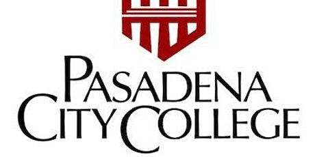 Pasadena City College Virtual Tour tickets