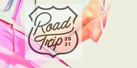 Utah Women in Sales  Road Trip tickets