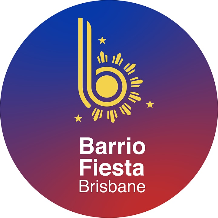 Filipino  BARRIO FIESTA BRISBANE 2021 image