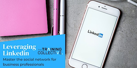 NEWCASTLE - Leveraging your Linkedin tickets