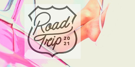 Utah Women in Sales  Road Trip - Heading south! tickets