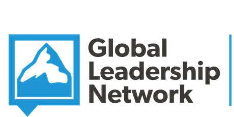 NextGen Global Leadership Summit tickets