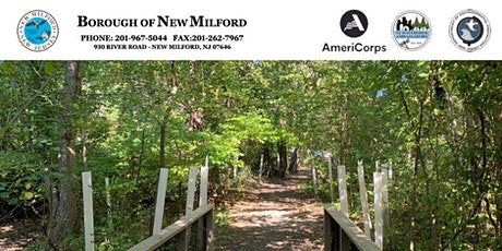 New Milford Tree Planting tickets