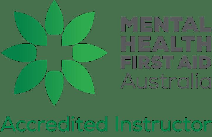 Youth Aboriginal & Torres Strait Islander MHFA image