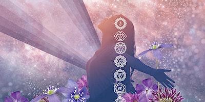 The energetics of manifesting + abundance