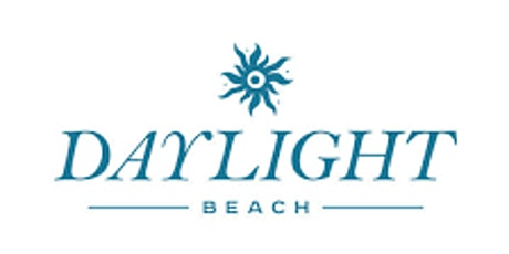 Daylight Beach tickets