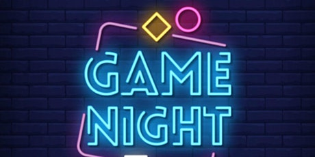 Sane Musik Game Night tickets