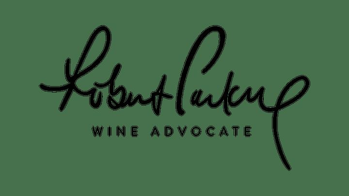 Wine Tasting Masterclass: Swiss Wine & Women in Wine image