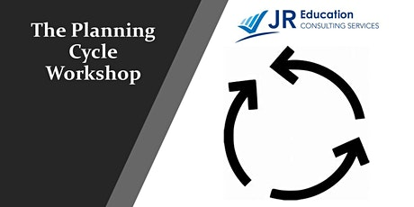 The  Planning Cycle Workshop (Melbourne) tickets