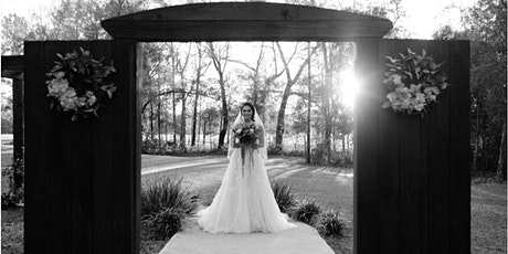 Granville Plantation Wedding Expo and Fashion Show tickets