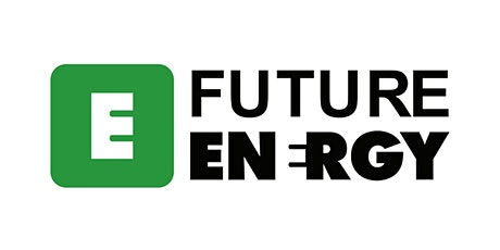 Future Energy Summit 2021 tickets