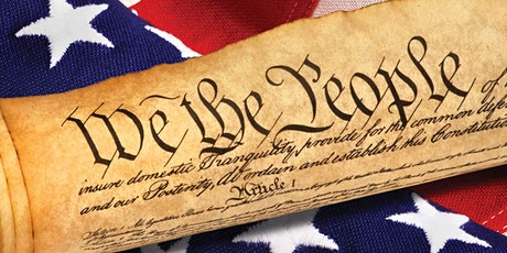 Constitution Day Camp tickets