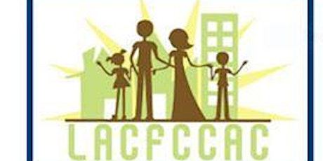 Financial Literacy is a Strength for African American Families tickets